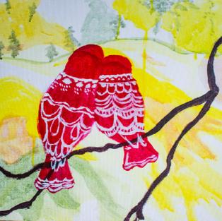 Love Birds.PNG