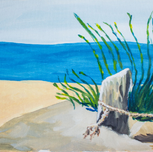 Ocean Breeze.PNG