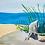 Thumbnail: Ocean Breeze