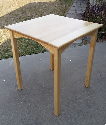 Cool Palms Small Table (3-1) (2).jpg