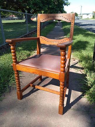 English Oak Chair after restoration.jpg