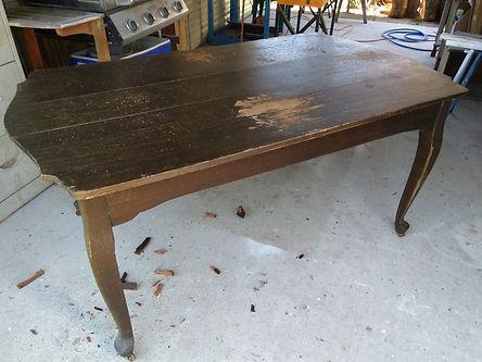Silky Oak Table before restoration.jpg