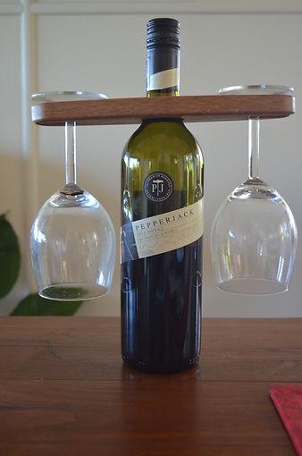 Wine glass holder.JPG