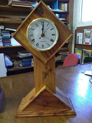 Clock Camphor Laurel.jpg