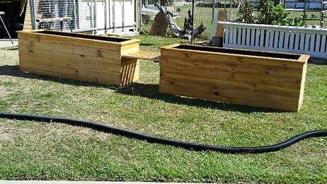 Herb boxes for Meals On Wheels.jpg