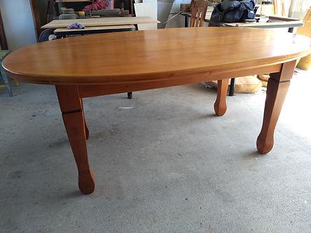 Table restored by Paul.jpg