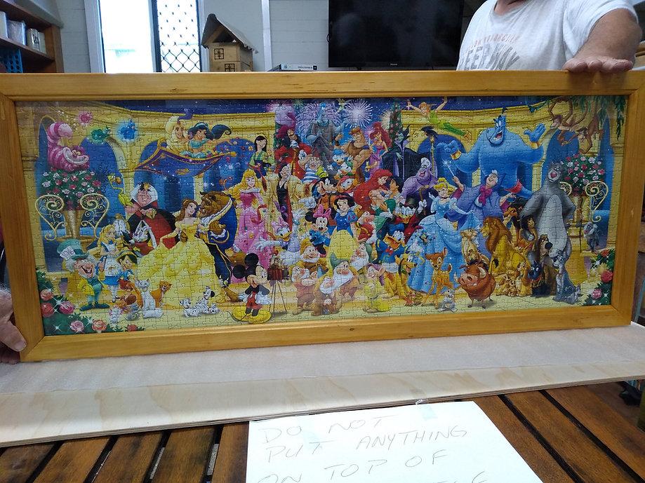 Disney Puzzle framed.jpg