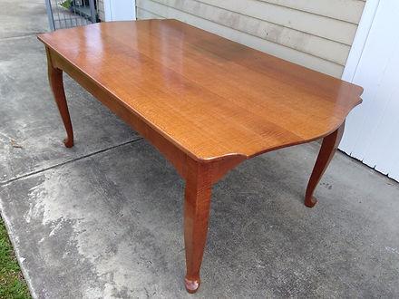 Silky oak table.jpg