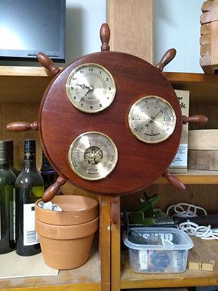 Clock , Barometer and Temperature.jpg