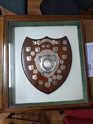 Kynaston Brorhers U 19 Footy Shield.jpg