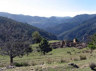 02-Aldea-de-los-Villares2.jpg