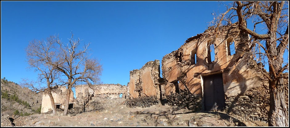 2013-16_Alamos_Centenarios-093p.jpg