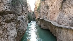 Barranco de Almadenes.jpg