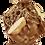 Thumbnail: Cubits Milk Chocolate