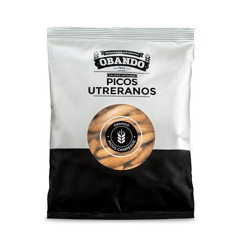 Obando Artisan Breadsticks