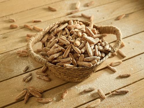 Obando Gourmet Rustic Breadsticks
