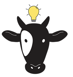 Udderly Creative Cow.png