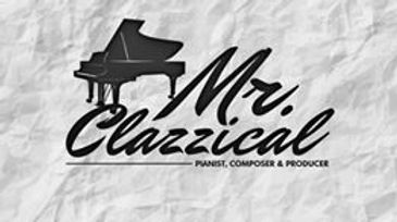 Mr Clazzical