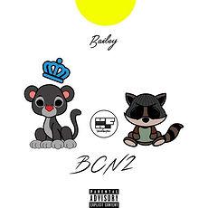 00 - Sun_Bailey_Bizzy_Bailey_Bcn2-front-