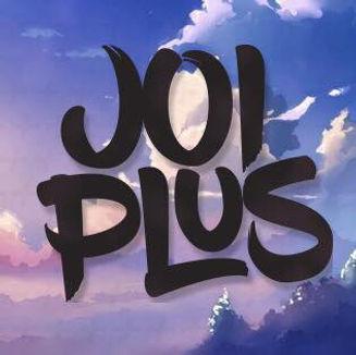 Joi Plus