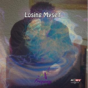 Frequency - Losing Myself.jpg