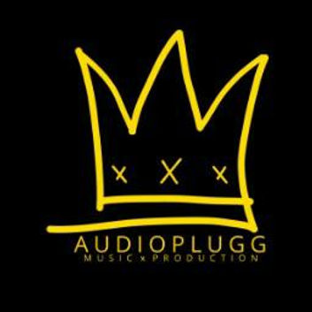 Audio Plugg