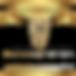 2018 Hotel Awards Winner logo (Black tex