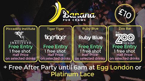banana tour centre platinum egg.jpg