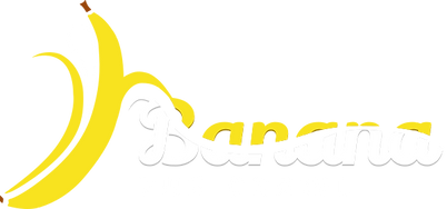 Banana Pub Crawl London free party logo