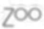 Zoo Bar Logo Transparent.png