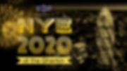 nye 2020 screen done.png