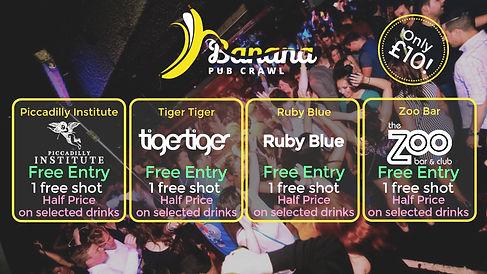 affiche centre Tiger mardi samedi.jpg