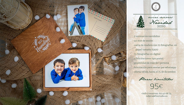 OFERTA Navidad 2020-OPCIÓN 2.jpg