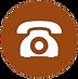 3- Telefono fijo-ubicación-correo-elect