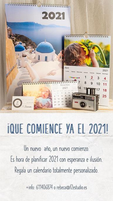 Calendarios 2021.JPG