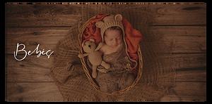 Bebés.png