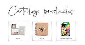 Catalogo productos.jpg