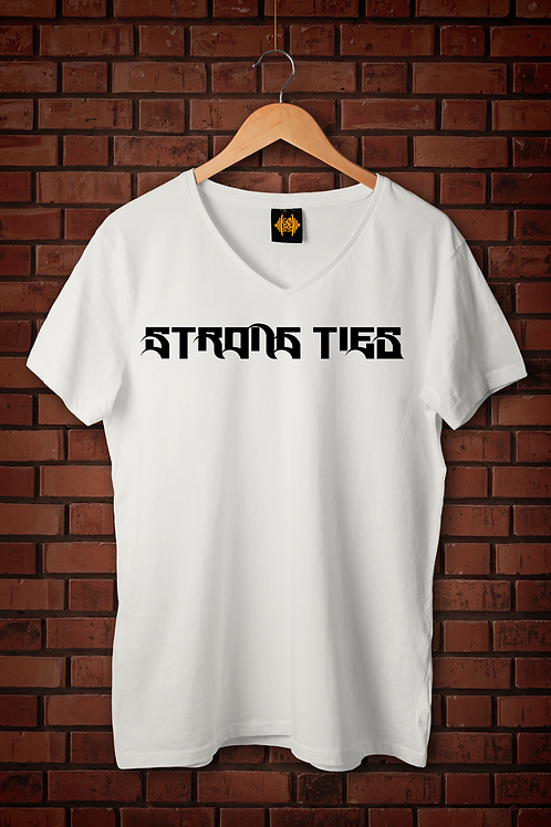 Strong Ties T