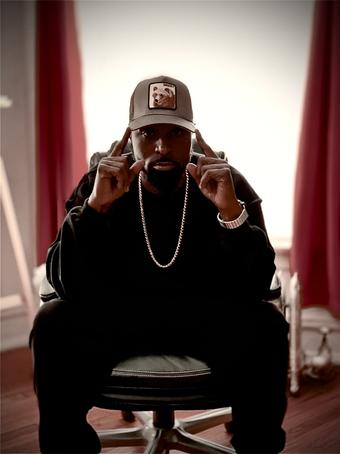 Rap Turner