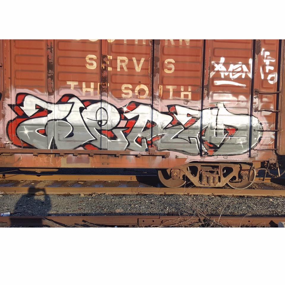 werm freight