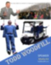 Woodfill-Speaker-MediaKit_Page_1.jpg