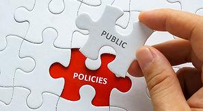 public-policies.jpg