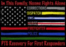 First Resp Flag o Res.jpg