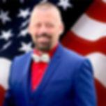 Todd Profile.jpg