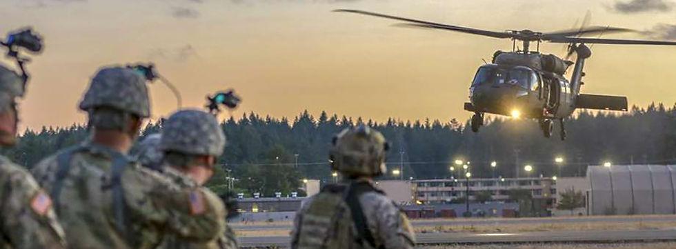Marines Baanner.jpg