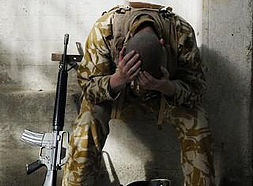 CC-PTSD-other-MH-pic-3.jpg