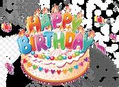 Birthday 2.png