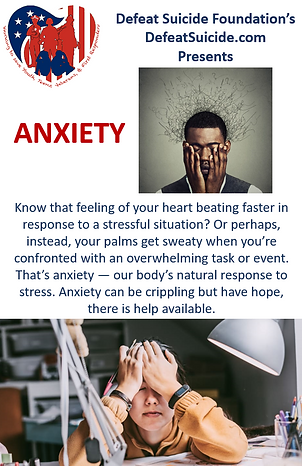Anxiety Book.PNG