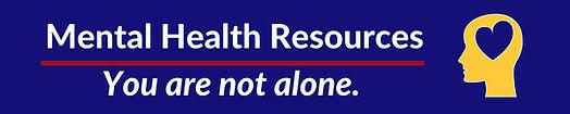 Mental Health Resources.jpg