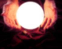 1CrystalBall.jpg